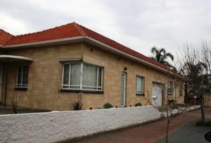 1/38 Adelphi Crescent, Glenelg North, SA 5045