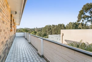 14/6 Campbell Parade, Manly Vale, NSW 2093