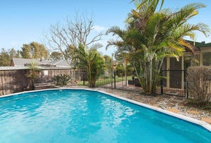 7 Ruby Court, Springfield, Qld 4300