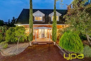 48 Blackforest Drive, Macedon, Vic 3440