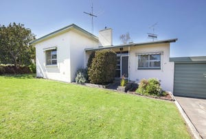 44 Anthony Street, Mount Gambier, SA 5290