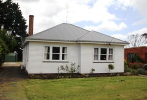 633 Backline Road, South Forest, Tas 7330