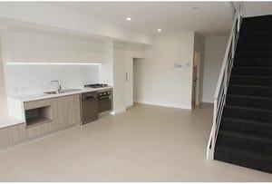 108/61-65 Denison Street, Hamilton, NSW 2303