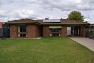 17 NORRIS COURT, Deniliquin, NSW 2710