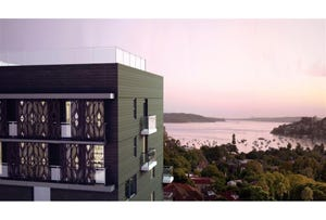 7/230 New South Head Road, Double Bay, NSW 2028