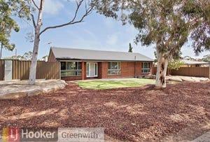 6 Tobruk Drive, Salisbury Heights, SA 5109
