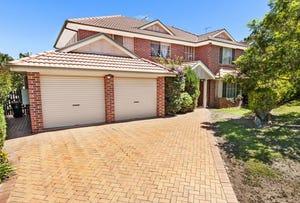 102 Franklin Road, Cherrybrook, NSW 2126
