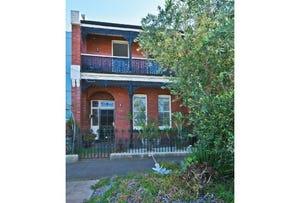 75 Reed Street, Albert Park, Vic 3206