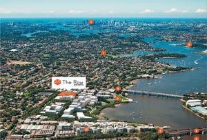 7-9 Hamilton Crescent, Meadowbank, NSW 2114