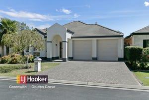 11 Egret Street, Mawson Lakes, SA 5095