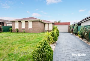 20 Matthew Flinders Avenue, Endeavour Hills, Vic 3802