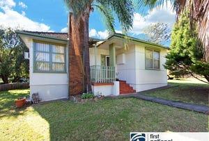 8 Flint Avenue, Penrith, NSW 2750
