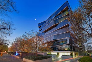 702/505 St Kilda Road, Melbourne, Vic 3004