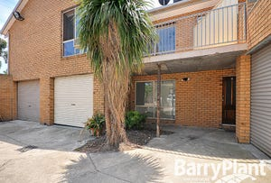 2 & 3/24 Carroll Road, Oakleigh South, Vic 3167