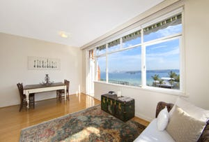 8/859 New South Head Road, Rose Bay, NSW 2029