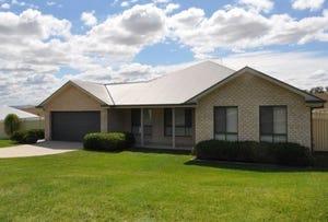 37 Tom Close, Kelso, NSW 2795