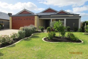 211 Peelwood Parade, Halls Head, WA 6210