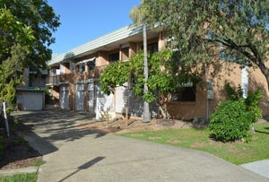 6/109 High Street, Southport, Qld 4215