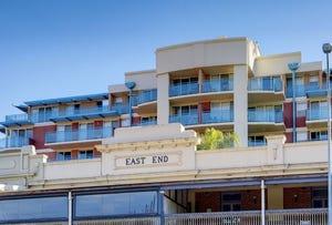 65/9 East Terrace, Adelaide, SA 5000