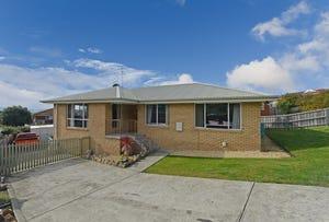 98 Branscombe Road, Claremont, Tas 7011