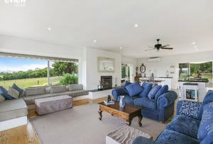 134 Drysdales Road, Outtrim, Vic 3951
