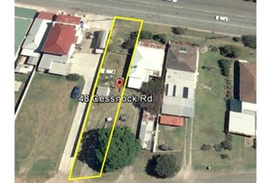 48 Cessnock Road, Weston, NSW 2326