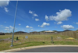 Lot 8, Leitrim Court, Parkhurst, Qld 4702