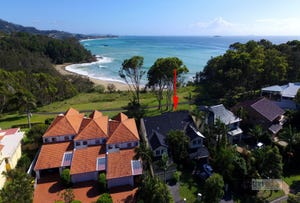 1/21 Charlesworth Bay Road, Coffs Harbour, NSW 2450