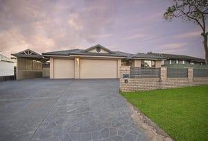 6 Dudley St, Gorokan, NSW 2263