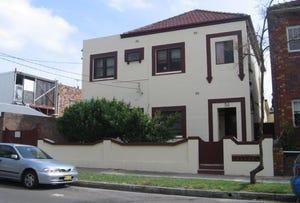 3/54 Warren Road, Marrickville, NSW 2204