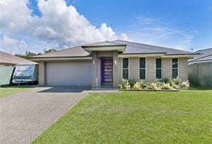 26 Hungerford  Place, Bonny Hills, NSW 2445