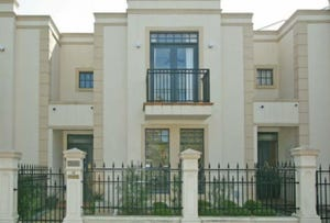 1B Swaine Avenue, Rose Park, SA 5067