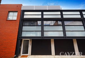 7 Emerald Way, South Melbourne, Vic 3205