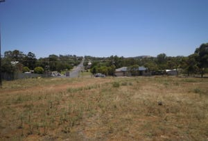 Lot 4 Woodward Street, Parkes, NSW 2870