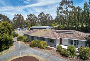 3 Techno Park Drive, Kings Meadows, Tas 7249
