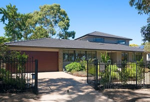 34 View Mount Road, Wheelers Hill, Vic 3150