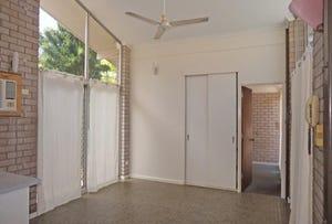 6/1 Ostermann Street, Coconut Grove, NT 0810