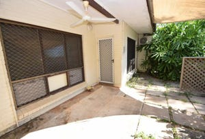 3/167 Dickward Drive, Coconut Grove, NT 0810
