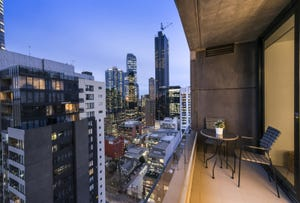 3004/200 Spencer Street, Melbourne, Vic 3000