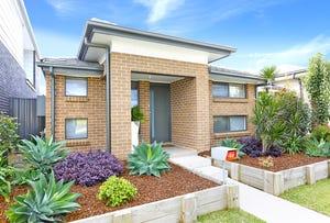 105 Glenmore Ridge Drive, Glenmore Park, NSW 2745