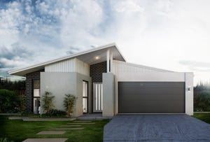 Lot 10 Arkwright Street, Thornlands, Qld 4164