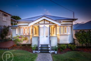 24 Wesley St, Lutwyche, Qld 4030
