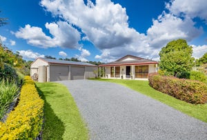 31 Woodswallow Lane, Black Mountain, Qld 4563
