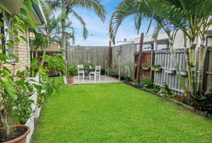 1/10 Stacey Court, Marcoola, Qld 4564