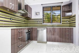 18 Colster Crescent, Wagaman, NT 0810