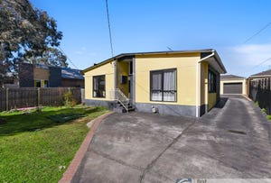 1/131 Kidds Road, Doveton, Vic 3177
