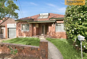 11 Sunbeam Avenue, Kogarah, NSW 2217