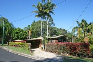 42 Roderick Street, Maclean, NSW 2463