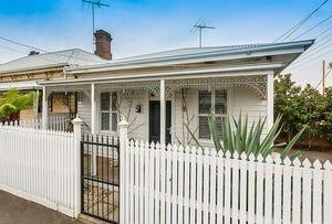 4 Wellington  Street, Geelong West, Vic 3218