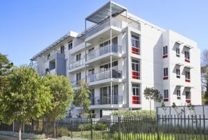 717 / 36 Stanley Street, St Ives, NSW 2075